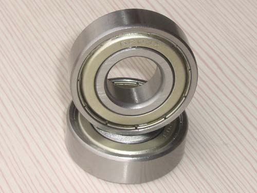 bearing for conveyor roller